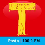 Radio Tropicana Pasto 100.1 fm