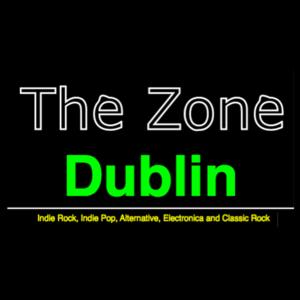 Radio The Zone