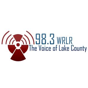 Radio WRLR-LP - Round Lake Radio 98.3 FM