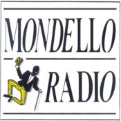 Radio Mondello Radio