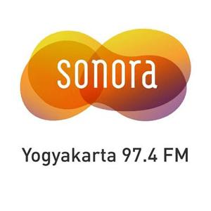 Radio Sonora FM 97.4 Jogja