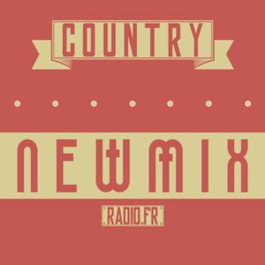 Radio NewMix Radio - Country