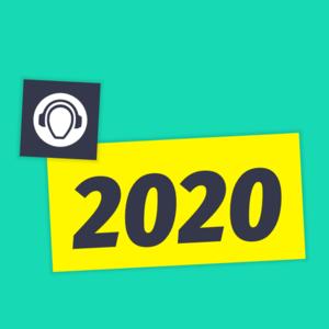 Radio Best of 2020