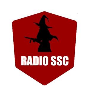 Radio Radio SSC Kids