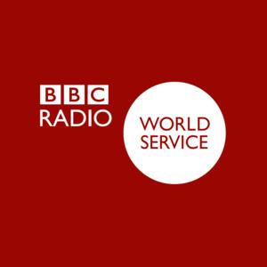 Radio BBC World Service