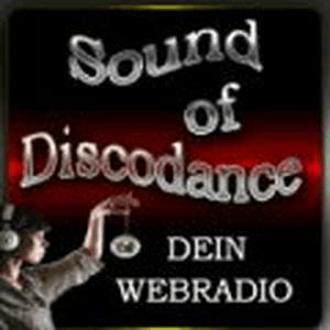 Radio Sound of Discodance
