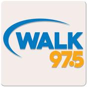Radio WALK 97.5