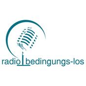 Radio radio bedingungs-los