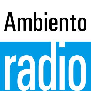 Radio Ambiento