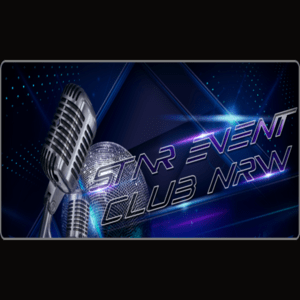 Radio Star-Event-Cub-NRW
