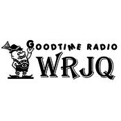 Radio WRJQ - Goodtime Radio