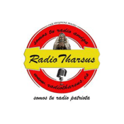Radio Radio Tharsus