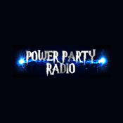 Radio Power-party-Radio