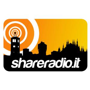 Radio shareradio