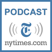Podcast New York Times - Well