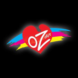 Radio CJOZ OZ FM 92.1