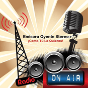 Radio Emisora Oyente Stereo