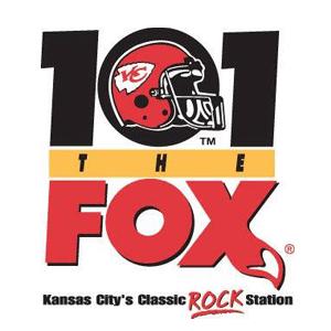 Radio KCFX - 101 The Fox