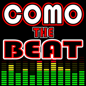 Radio Como The Beat