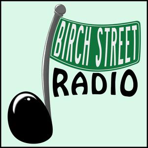 Radio Birch Street Radio (US)