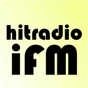 Radio ifmde