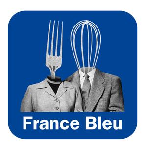 Podcast France Bleu Azur - On cuisine ensemble