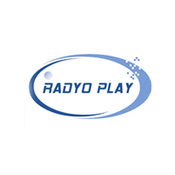 Radio Radyo Play