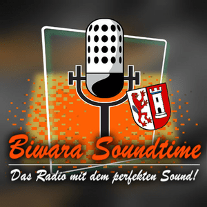 Radio biwara-soundtime