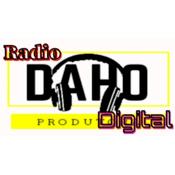 Radio Radio Daho Digital