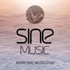 sine-music