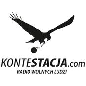 Radio Kontestacja