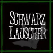 Radio schwarzlauscher