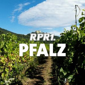 Radio RPR1.Kaiserslautern