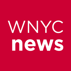 Podcast WNYC News