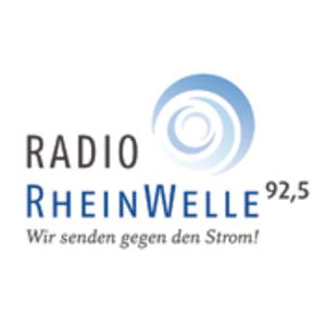 Radio Radio RheinWelle