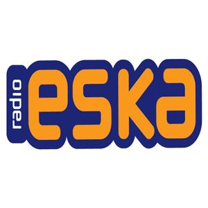 Radio Eska Radom