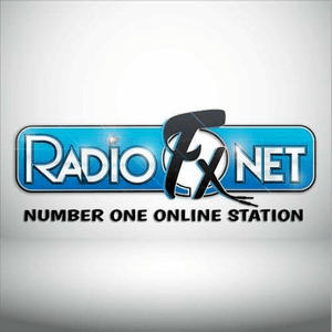 Radio Radio Fx Net Romania