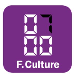 France Culture  -  LE JOURNAL DE 7H