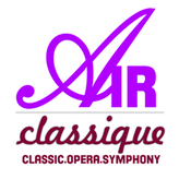 Radio Air Classique