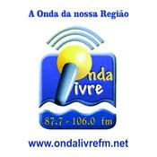 Radio Rádio Onda Livre Macedense