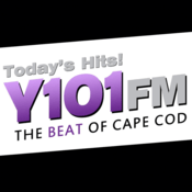 Radio WHYA - Y101 FM The Beat of Cape Cod
