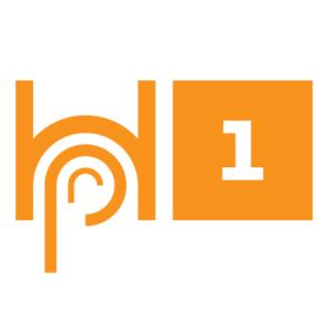 Radio KKUA 90.7 FM - Hawaii Public Radio HPR-1