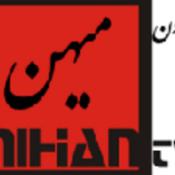 Radio Mihan TV