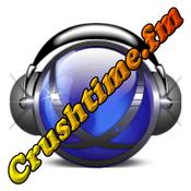 Radio CrushTime.FM