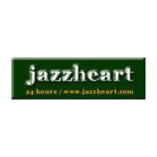 Radio Jazzheart