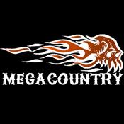 Radio Megacountry Webradio