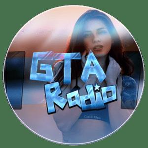Radio Gta Radio