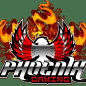Radio Phoenixgaming