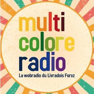 Multicolore Radio