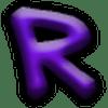 raxradio